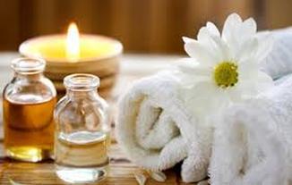 Creating amazing Massage oils