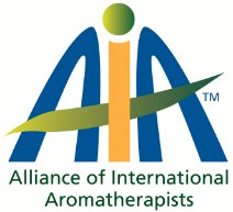 Alliance of International Aromatherapists - a public and professional resource for aromatherapy.