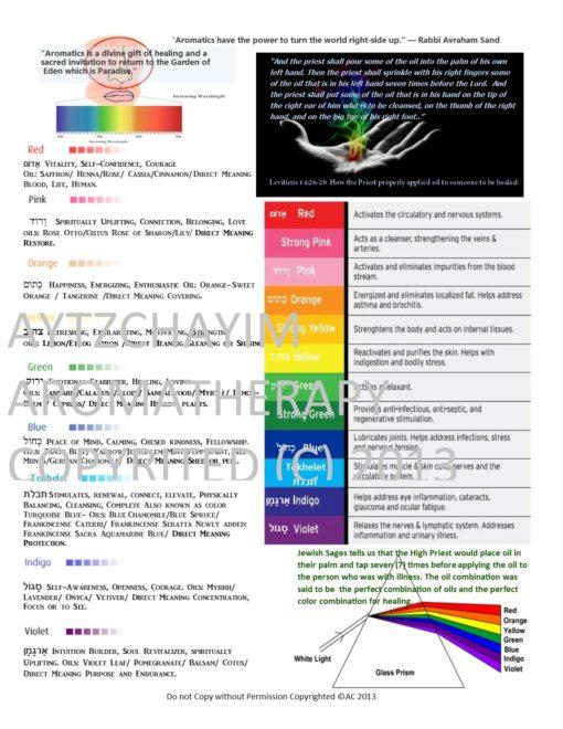 tribe chartwebsite2