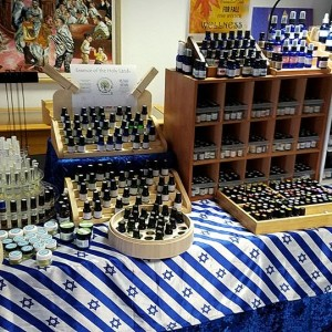 Large selection of Essential oils, carrier oils and blends