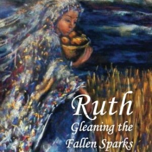 ruth falling sparks