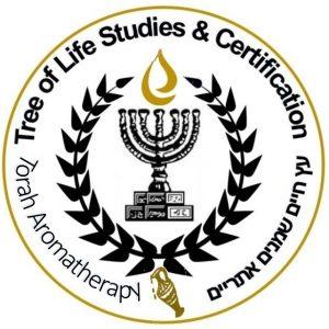 Aytz Chayim Torah Aromatherapy School Since 2014