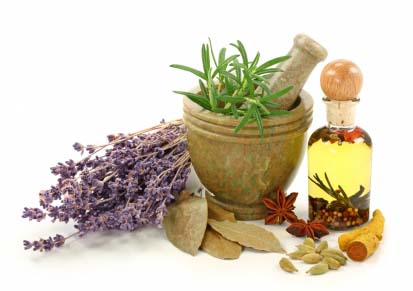 Cooking with Essential oils can be very toxic and here is why?