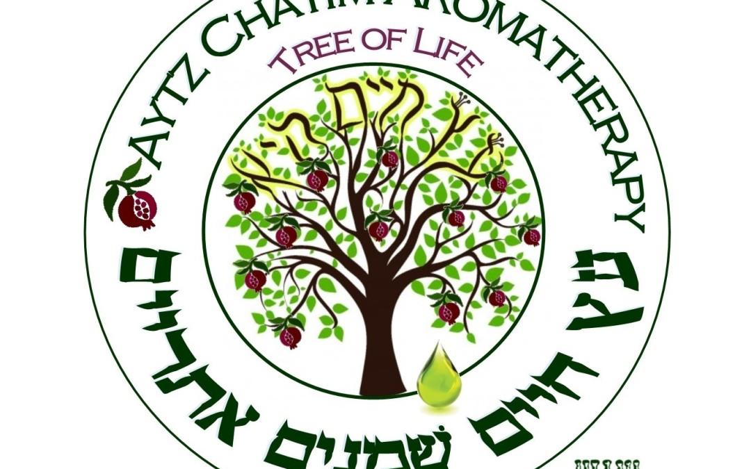 Aytz Chayim