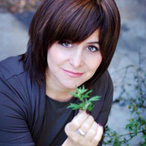 Sara Chana Silverstein