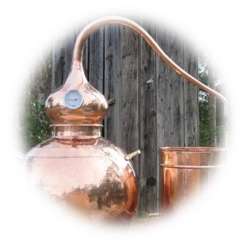 distilling77868